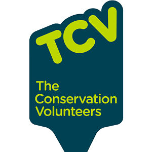 Profile picture for The Conservation Volunteers