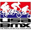 USA BMX