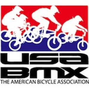 Profile picture for USA BMX
