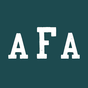 Profile picture for AFA (AIRIE FILM ASSOCIATION)