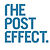 The Post Effect