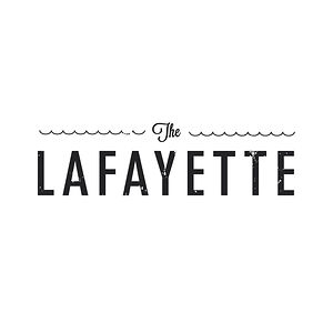 Profile picture for The Lafayette