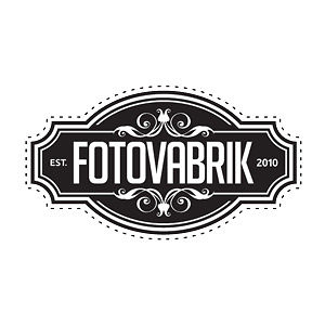 Profile picture for Fotovabrik