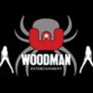 Profile picture for Woodman