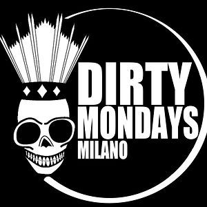 Profile picture for Dirty Mondays
