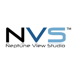 Profile picture for Neptune View Studio