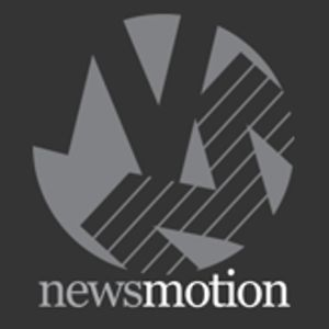 Profile picture for Newsmotion.org