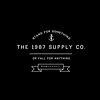 The 1987 Supply Co.