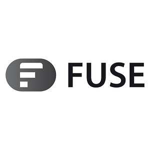 Profile picture for FUSE GmbH