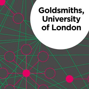 Profile picture for goldsmiths london