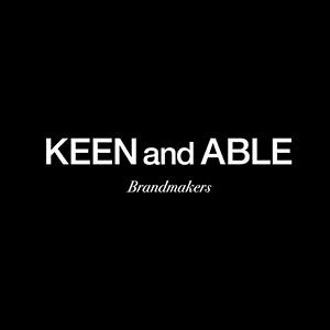 Profile picture for Keen and Able