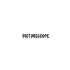 Picturescope Films