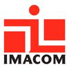 IMACOM
