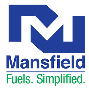 Profile picture for Mansfield Oil Company