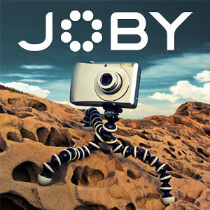 Profile picture for JOBY Inc