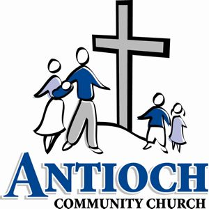 Profile picture for Antioch Community Church