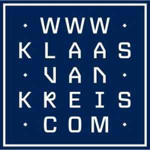 Profile picture for Klaas van Kreis