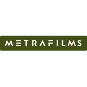 Profile picture for METRAFILMS