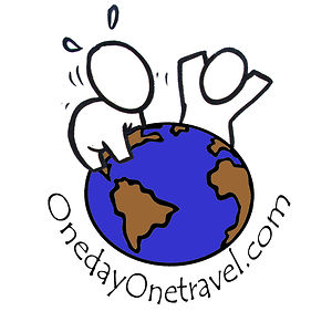 Profile picture for onedayonetravel