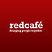 Red Caf&eacute;