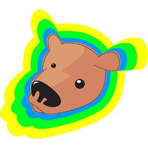 Profile picture for Bear Bombs