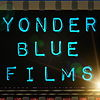 Yonder Blue Films
