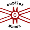 Copilot Press