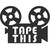 tapeTHIS Films