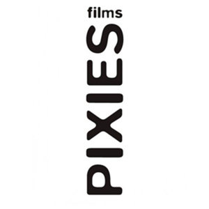 Profile picture for PIXIES FILMS