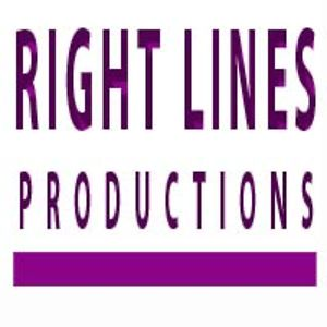 Profile picture for Right Lines Productions