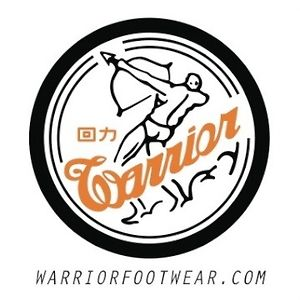 Profile picture for Warrior Footwear