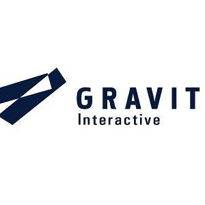 Profile picture for GRAVITI Interactive