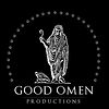 Good Omen Productions