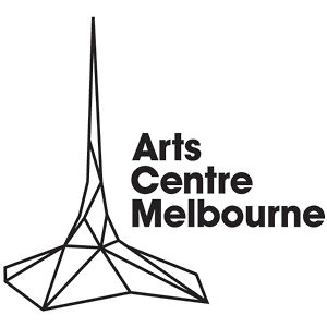Profile picture for Arts Centre Melbourne