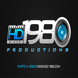 Profile picture for HDsince1980 Productions
