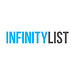 InfinityList