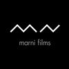 Marni Films