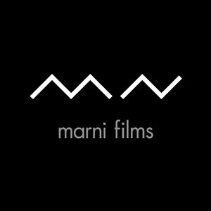 Profile picture for Marni Films