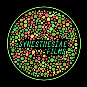 Profile picture for Synesthesiæ Films