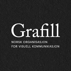 Profile picture for Grafill