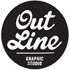 outline studio