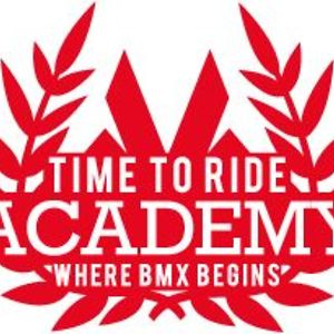 Profile picture for Academy BMX