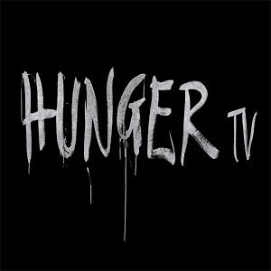 Profile picture for Hunger TV