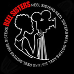 Profile picture for African Voices/Reel Sisters