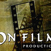 On FILM PRODUCTION