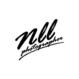 Profile picture for Nll photographer