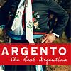 Argento Wine