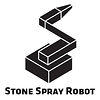 Stone Spray