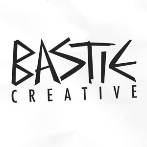 Profile picture for Bastie Creative
