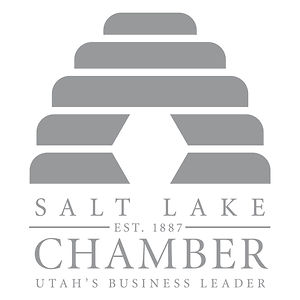Profile picture for Salt Lake Chamber